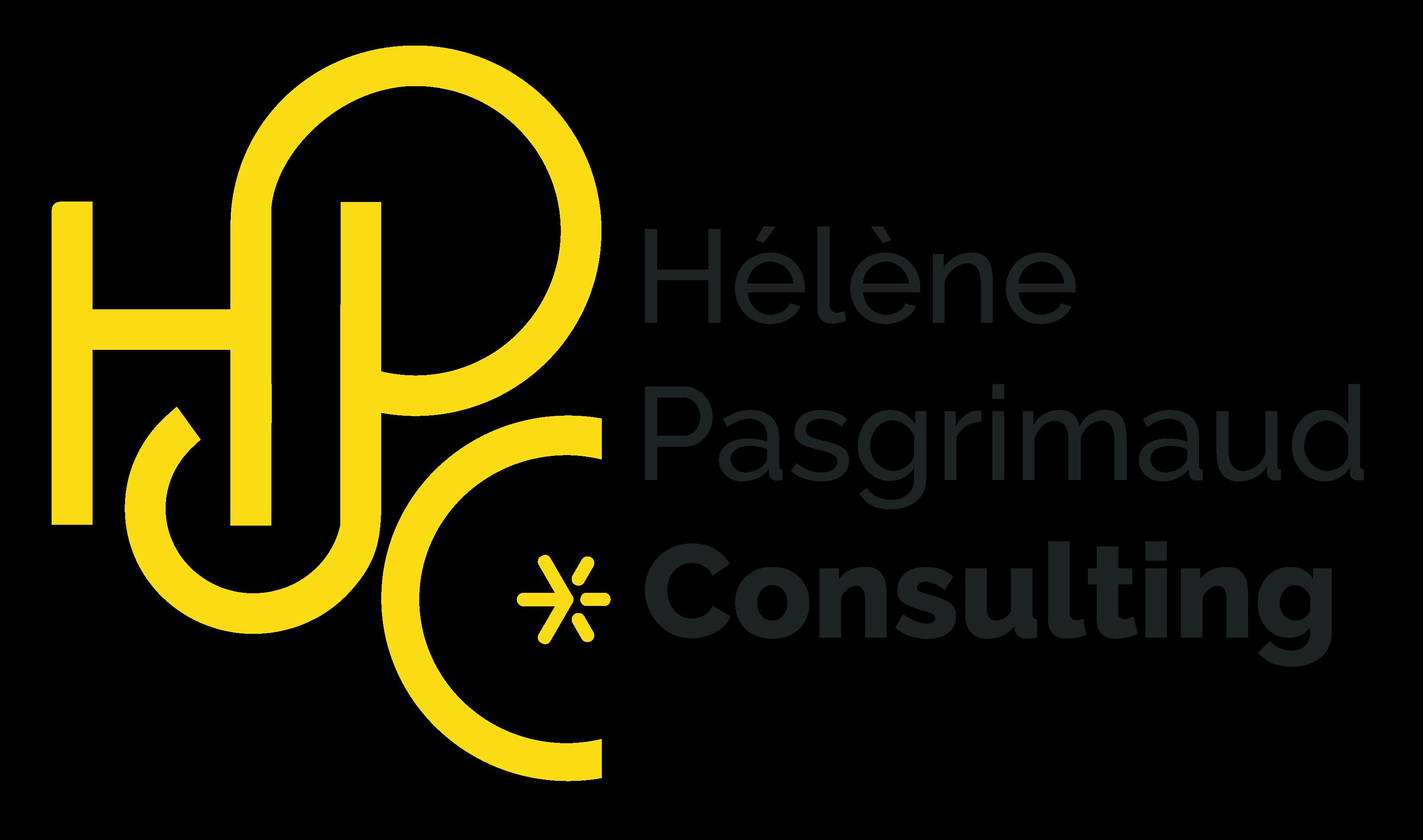 Hélène Pasgrimaud Consulting